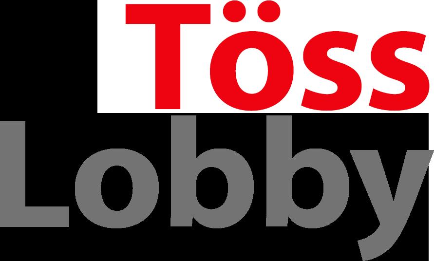 Die Töss-Lobby