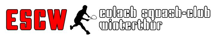 Eulach Squash-Club Winterthur
