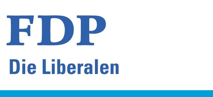 FDP Töss