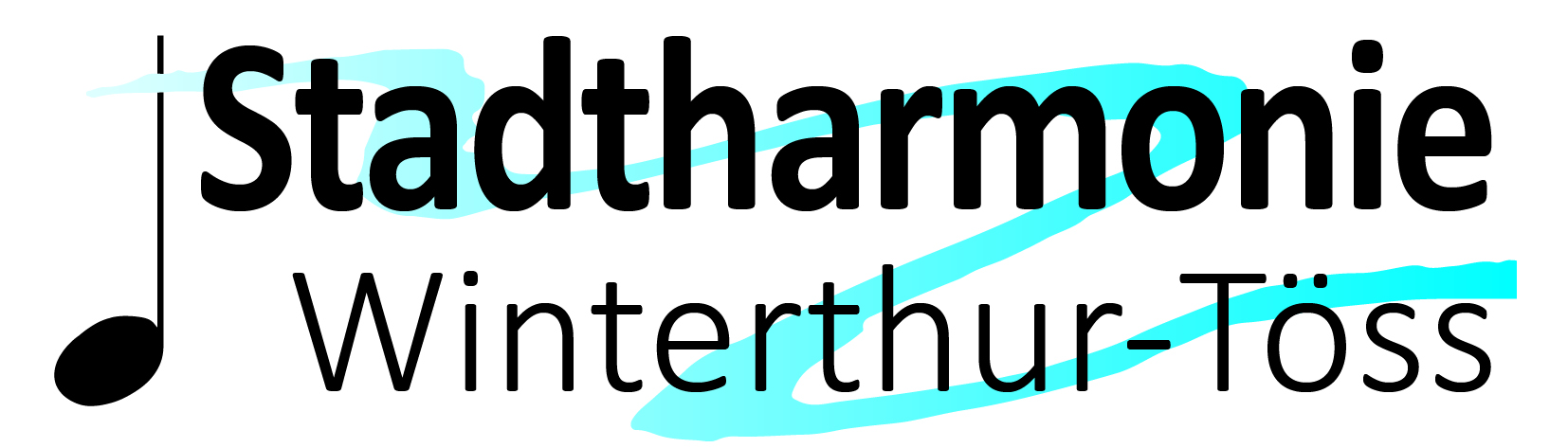 Stadtharmonie Winterthur-Töss