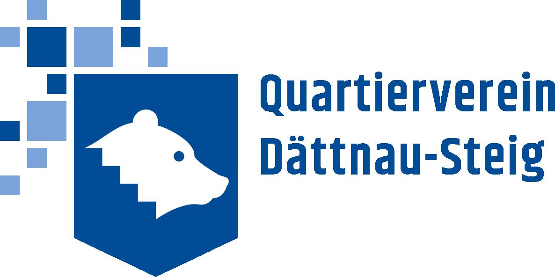Quartierverein Dättnau-Steig