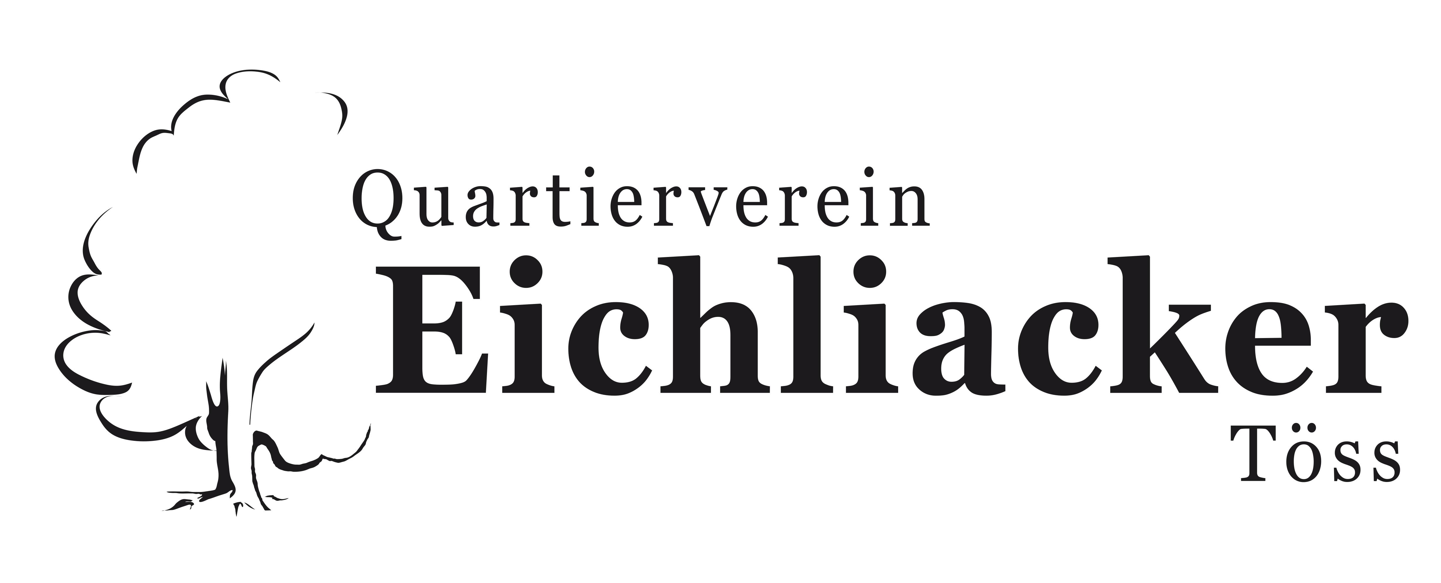 Quartierverein Eichliacker