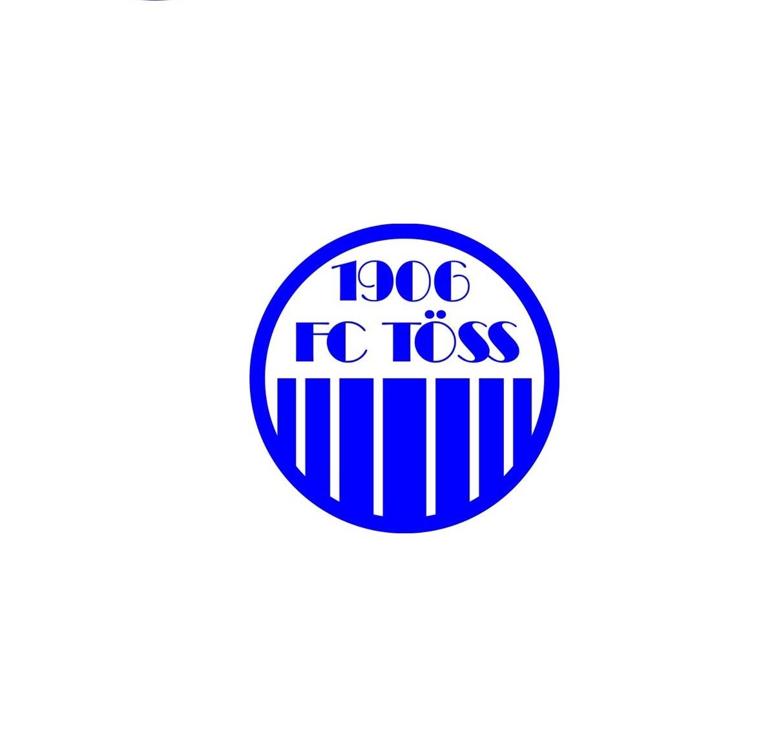 Fussballclub Töss