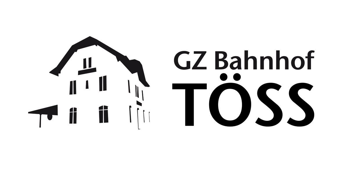 Trägerverein GZ Bahnhof Töss