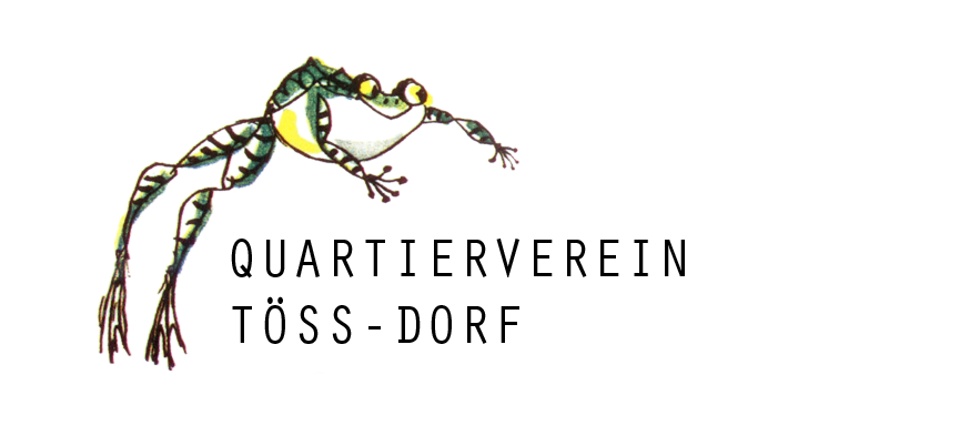 Quartierverein Töss-Dorf