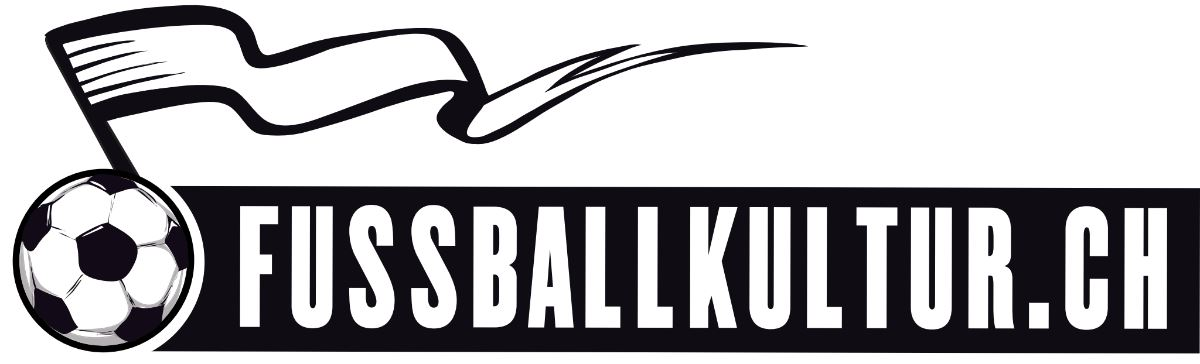 Fussballkultur.ch