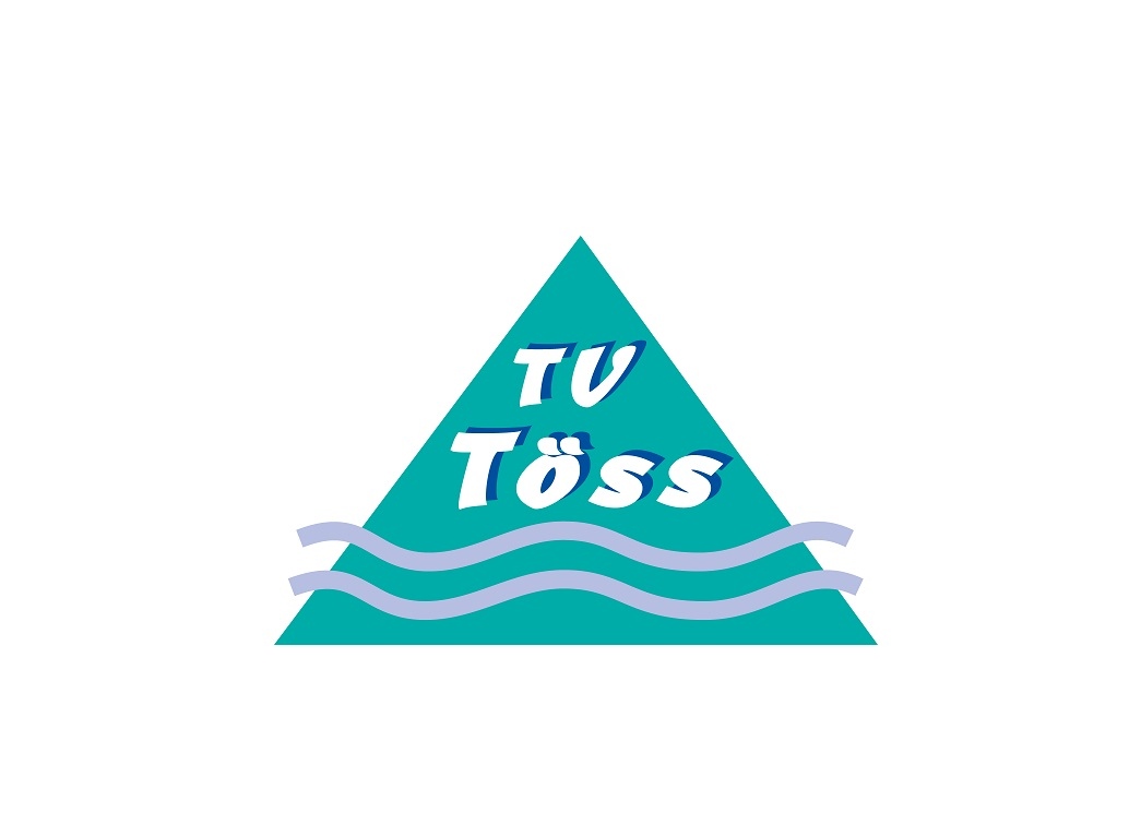 Turnverein Töss